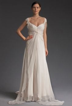 73 best Vow Renewal Dresses images on Pinterest | Vow renewal ...