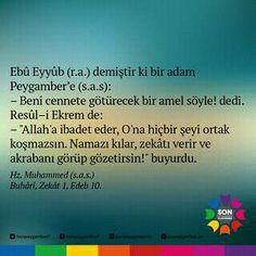 #alemlerin #sultani #hzmuhammed #sav #muhammed #sonpeygamber #sonpeygamberim #islam #dini #kolaylik #dini #hadis #allaha #ibadet #eden #inanan #kimse #allaha #oryak #kosmasin #namaz #kilip #zekat #versin #akrabasini #korusun #gozetsin #silairahim