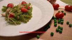 Blog di cucina e ricette senza glutine