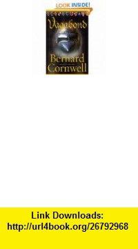 Heretic (The Grail Quest) eBook Bernard Cornwell ,   ,  , ASIN: B000N2HC1A , tutorials , pdf , ebook , torrent , downloads , rapidshare , filesonic , hotfile , megaupload , fileserve