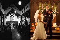 amsale makenzie | raleigh wedding: nick & amanda! | meredith perdue