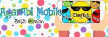 http://agarabi.com/mobile mobile agario