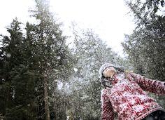 Winterwandern im Pitztal #DachTirols Couple Photos, Couples, Summer Recipes, Couple Shots, Couple, Couple Pics