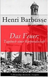Buy Das Feuer: Tagebuch einer Korporalschaft by Henri Barbusse, Leo von Meyenburg and Read this Book on Kobo's Free Apps. Discover Kobo's Vast Collection of Ebooks and Audiobooks Today - Over 4 Million Titles! Leo, Audiobooks, This Book, Ebooks, Reading, Movie Posters, Movies, Free Apps, Products