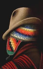 Imagen relacionada Mexican Textiles, Textile Art, Beanie, Abstract, Illustration, Google, White Mantle, Bed Covers, Paintings
