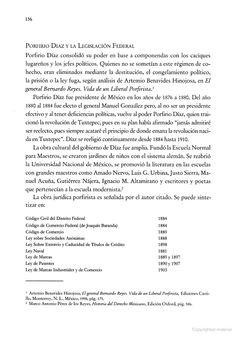 Nuevo León. Historia del poder judicial de la colonia a nuestros días - Francisco Javier Gutiérrez Villarreal - Google Books