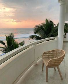 Summer Aesthetic, Travel Aesthetic, Beach Aesthetic, Brown Aesthetic, Outdoor Sofa, Outdoor Furniture Sets, Outdoor Decor, Places To Go, Beautiful Places