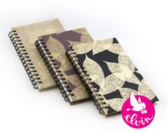 #elvinpaper #elvinshop #handmadepaper #giftideas #notebook #beoriginal #welovepaper