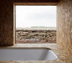 dezeen_Stealth-Barn-by-Carl-Turner-Architects_24