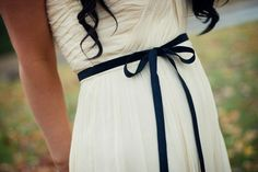 @Mary-Beth Toles What about something like this? So you like the bow?