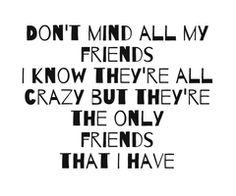 Can We Dance- The Vamps . ps- looove my friends :P The Vamps Songs, Fun Songs, Cool Lyrics, Music Lyrics, Lyric Art, Music Love, Music Is Life, Song Lyrics Wallpaper, Cool Writing