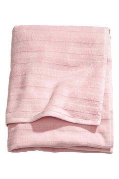 Банное полотенце | H&M 799