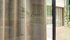 Beste afbeeldingen van curtains sheer transparent in