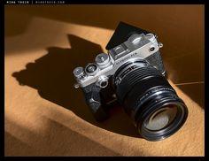 System Camera, Retro Camera, Types Of Cameras, Olympus Digital Camera, Photojournalism, Camera Lens, Digital Photography, Fujifilm, Lenses