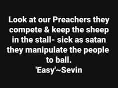 #sevin #hogmob #rap #hiphop #music #purple  #4evamobn #jesuschrist #christ #jesus #god #God #easy #preachers #church Rap, Music Mix, Satan, Hiphop, Jesus Christ, Sick, Hip Hop, Wraps, Devil