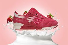 http://www.wtf-ivikivi.de/asics-gel-lyte-iii-strawberries-cream-valentines-day/