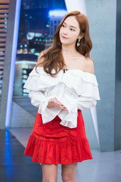 Lovely Jessica