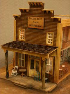 Model Building Purposeful New Girl Diy 3d Wooden Mini Dollhouse Doll House Furniture Educational Love In Budapest Toys Furniture For Children Gifts