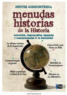 Un libro resumen de muchas de las matematicas que se imparten en la ESO y el Bachillerato