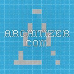 architizer.com