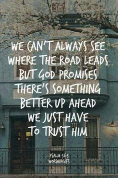 Favorite Quotes, Best Quotes, Popular Quotes, Popular Bible Verses, Images Bible, Gods Promises, Words Of Encouragement, Spiritual Quotes, Spiritual Inspiration Quotes