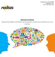 Experiencia Digital Conectada en manos de expertos #Cisco #RedsisIT