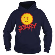 Sorry Smiley, Order HERE ==> https://www.sunfrog.com/LifeStyle/124522186-704365162.html?54007, Please tag & share with your friends who would love it, #superbowl #christmasgifts #xmasgifts