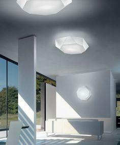 deckenleuchte niedrige decke am besten pic der dfbcfadddaebb modern ceiling lights ceiling lamps