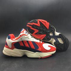 Adidas Yung-1 Air Max Sneakers, Sneakers Nike, Sneaker Brands, Adidas Shoes, Designer Shoes, Sneakers Fashion, Nike Air Max, Kicks, Footwear