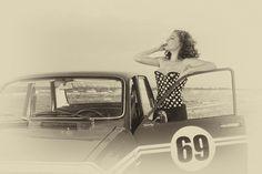 Gallery ‹ KaraFoto Grande, Gallery, Vehicles, Car, Automobile, Roof Rack, Autos, Cars, Vehicle