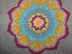 Items similar to Lily Crochet Doily - Peace Lily - Lace Doily - Spring Decor - Farmhouse Decor - Handmade Doilies - Vintage Home Decor - Wedding Gift on Etsy Lace Doilies, Crochet Doilies, Purse Organizer Pattern, Crochet Shawl Diagram, Crochet Potholders, Crochet Mandala, Afghan Crochet Patterns, Crochet Gifts, Centerpiece