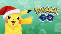Pokemon Go just started its next wave of new monsters Read more Technology News Here --> http://digitaltechnologynews.com Back when Pokémon Go first set the mobile gaming market alight this summer the AR-powered game only used the original batch of Pokémon from 1996's Pokémon Red & Blue.  After teasing that more pocket monsters would be coming to the game developer Niantic Labs has finally unveiled a new era of creatures to its massively-popular game.  Starting today Pokémon Go-ers can hatch…