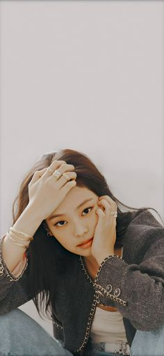 Kim Jennie, Divas, Kpop Girl Bands, Black Pink Kpop, Blackpink Photos, Blackpink Fashion, Fashion Tips, Elle Magazine, Bts