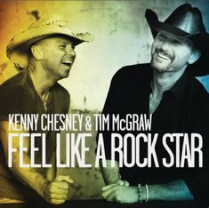 Single Review: Kenny Chesney &