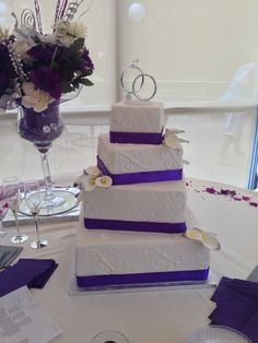 Gift Wrapping, Wedding Ideas, Weddings, Cake, Desserts, Gifts, Food, Paper Wrapping, Pie Cake