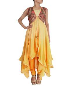 Couture Collection | Designer Suits | Pakistani Fashion - Designer Party Dress