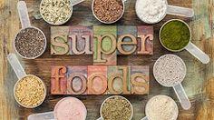 superfoods documentary - YouTube