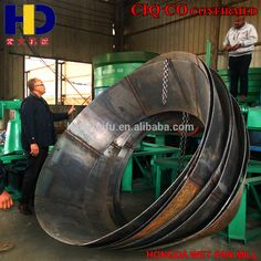 COMMERCIAL STONE GRINDER WET PAN MILL FOR GOLD ORE