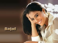 Beautiful #Kajol..