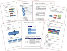 Afbeeldingsresultaat Voor Quality Control Form Template  Quality