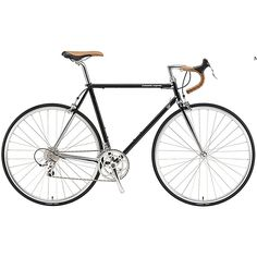 【お店で受取り選択可】 Calamita argento(カラミータ アルジェント) メッキラグモデル ロードバイク ロードレーサー