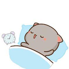Cute Couple Cartoon, Cute Cartoon Pictures, Cute Love Pictures, Cute Love Cartoons, Cute Images, Cute Love Memes, Cute Love Gif, Cute Cat Gif, Cute Cats