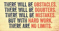 "- 25 Motivational ""Hard Work Pays Off"" Quotes - EnkiVillage"