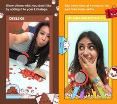 Facebook Meluncurkan Aplikasi iOS untuk Remaja: Lifestage