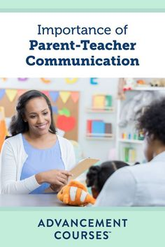 Communicating with parents is important! This veteran educator shares her experience of calling parents and how it benefited her classroom. Importance Of Communication, Parent Teacher Communication, Parent Teacher Conferences, Parents As Teachers, Master Of Education, Special Education, Student Data, Teacher Resources
