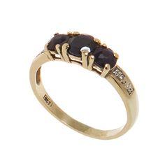 Adaugare produs Gold Rings, Rose Gold, Bracelets, Jewelry, Jewlery, Jewerly, Schmuck, Jewels, Jewelery