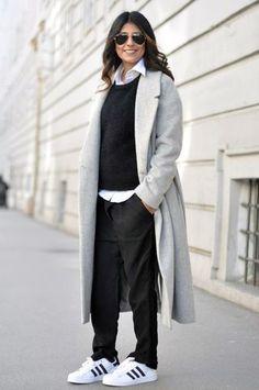 Fashion Landscape on Bloglovin