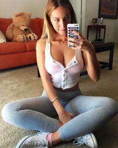 @doroshina on bestinstagirls.tumblr.com