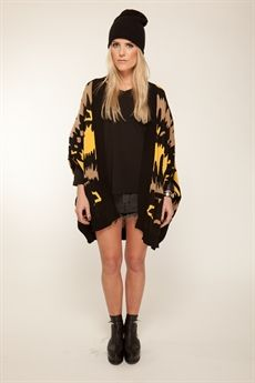 innovative design f1646 2f7cf mad love kläder online