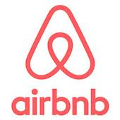 AirBnB Do's and Don'ts tips after using for a few months now when I travel in Southeast Asia. I've learned a bit from using Airbnb. So wrote a few AirBnB do's and don'ts tips that I have learned from using AirBnB. Airbnb Logo, Parc National De Banff, National Parks, Best Travel Gifts, Voyage New York, Starting A Podcast, Logo Design Trends, Web Design, Typo Design